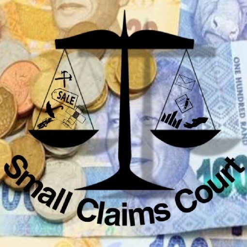 The Small Claims Court's Jurisdiction set to increase